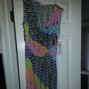 Dresses - Bundle of two dresses