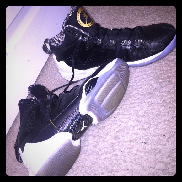 Jordan Other - Jordan Carmelo Anthony M10 Mens Basketball Shoes 18f654e87