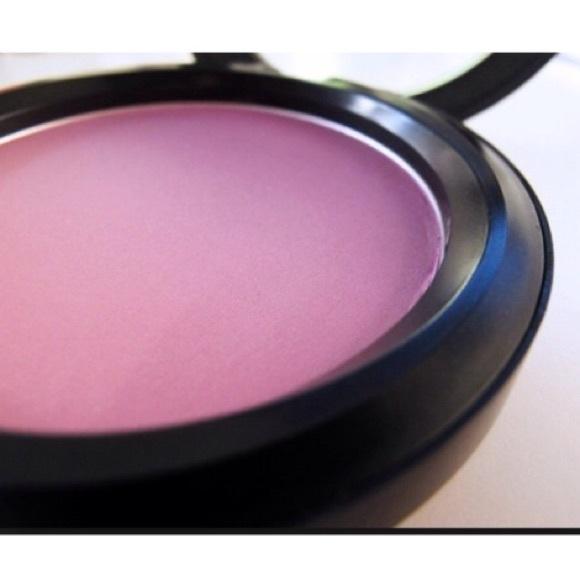 mac azalea blossom blush - photo #21