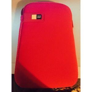 Tablet/iPad case! ❤️