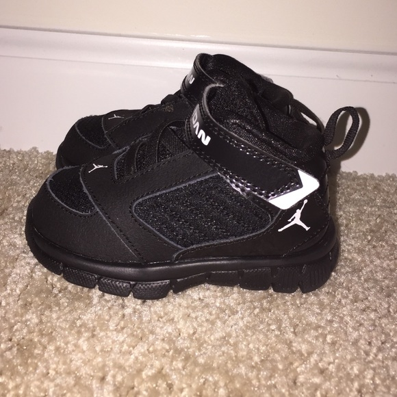 jordans shoes for babies