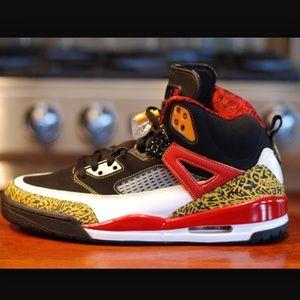online store 0727d 26773 Jordan Shoes - Air Jordan Spizike King County ❤ 💛