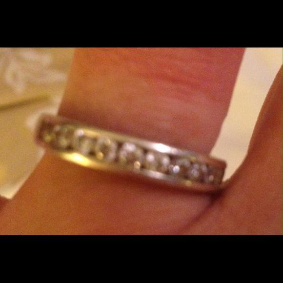 77% off Jewelry