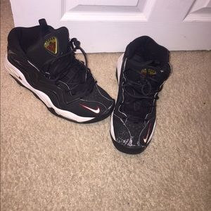 Nike Size Air Us 9 Pippen In Og Mens 1 8nwN0m