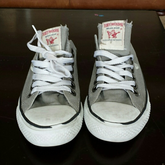 70 off true religion shoes true religion shoes from