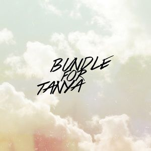 Jewelry - = BUNDLE FOR TANYA =