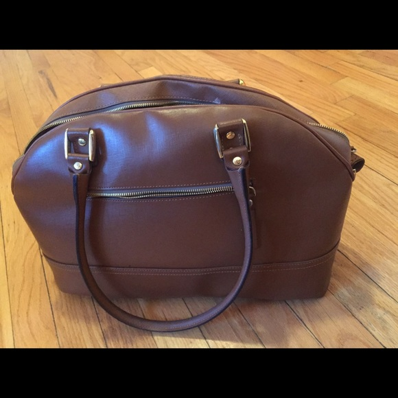 d125937fc082 Ona Bags | One Chelsea Bag Used With Slight Damage | Poshmark