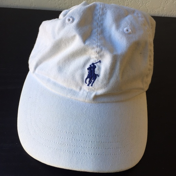 Buy Fake Polo Ralph Lauren Websites 64 Off