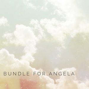 Tops - Bundle for Angela