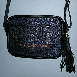 dida new york Handbags - Crossbody