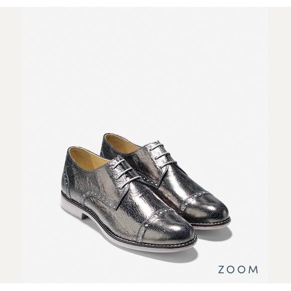 Cole Haan Shoes | Cole Haan Gramercy