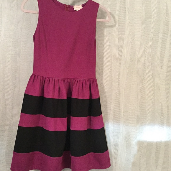 67 Off Love Ady Dresses Amp Skirts Nordstrom Rack