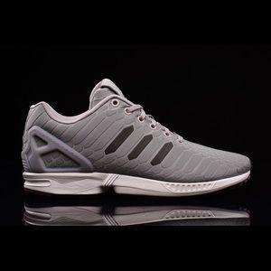 Adidas Zx Flusso Scarpe Da Running Da Uomo Xeno mhfI1UkiAO