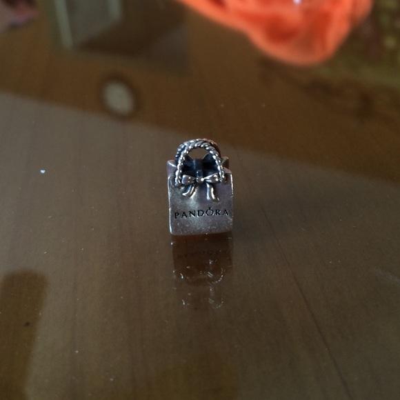 60 pandora jewelry authentic silver pandora