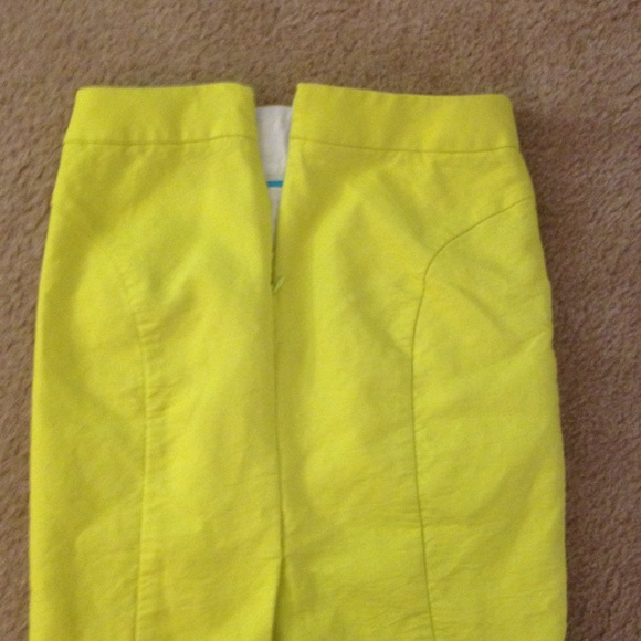 78 j crew dresses skirts flash sale j crew