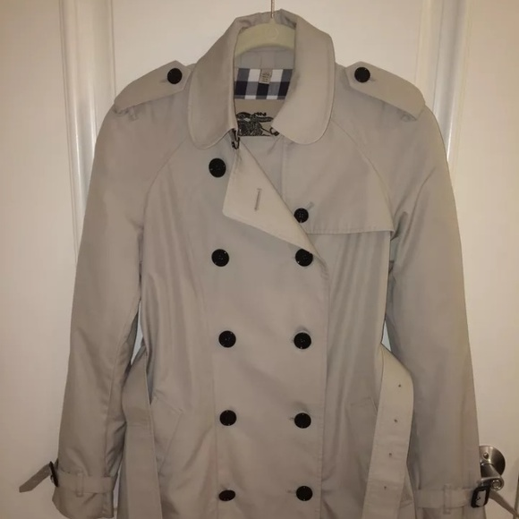 burberry trench coat sale outlet um8m  burberry trench 21