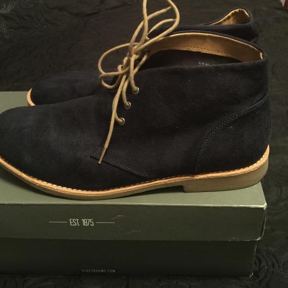 H\u0026M Shoes   Hm Men Shoes   Poshmark