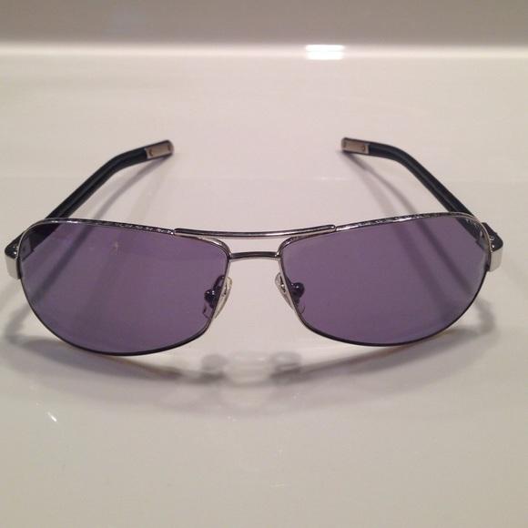 chrome hearts sunglasses t90u  chrome hearts sunglasses