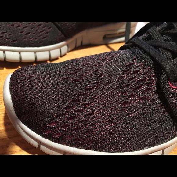 Nike Sb Janoski Máximo De Gamuza Brecha Correa De Las Mujeres 7EK1l