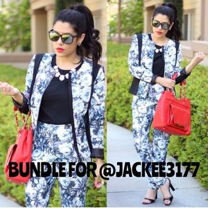 Paper dolls  Jackets & Blazers - BUNDLE FOR @JACKEE3177