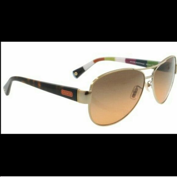 771a8596a8 discount coach 0hc8242b dark tortoise brown gradient fashion sunglasses  d0eaf f4977  promo code kristina coach sunglasses will drop price 782ec  bb30b