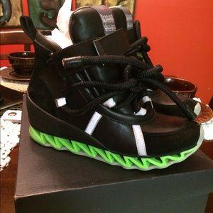 Camper Shoes - New willhelm camper himalaya 8
