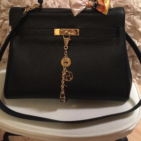 hermes paris handbag website