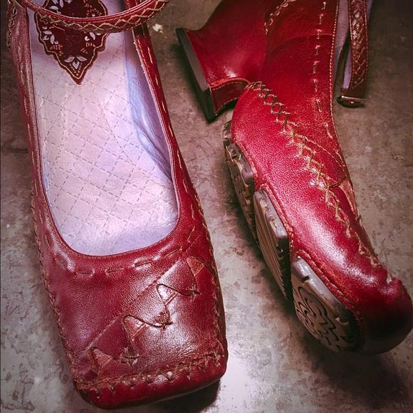 358e43940a Clarks Shoes | Indigo By Duchess | Poshmark