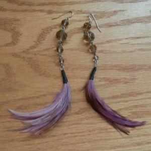 ✂JewelMint earrings