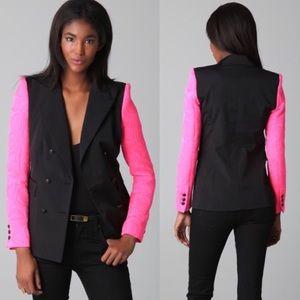 camilla & marc Jackets & Blazers - camilla & marc division blazer