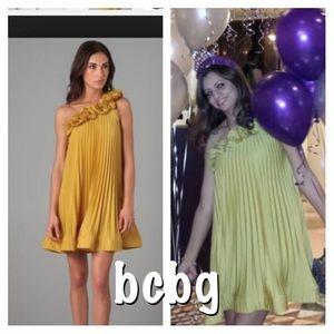 Bcbg Max dress