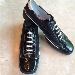 How To Wash Leather Golf Shoes