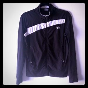 🌟NEW🌟Classic Nike Lightweight Zipup Track Jacket