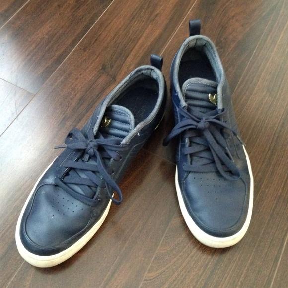 Adidas zapatos ARD1 Tamaño 95 hombre  poshmark