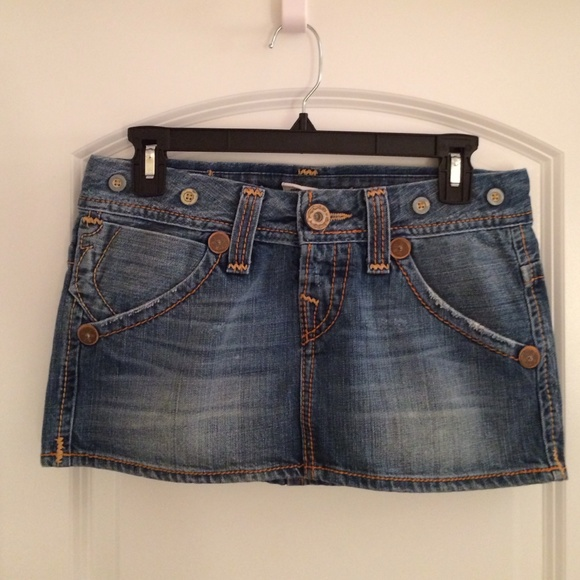 86 true religion dresses skirts true religion