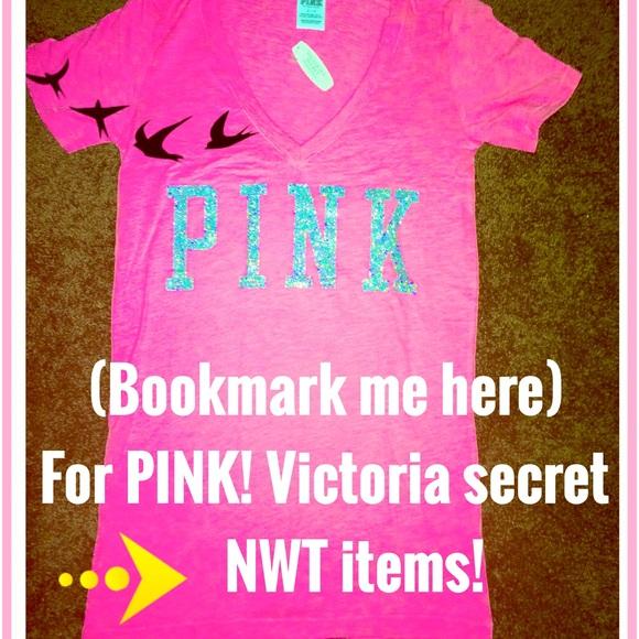 secret book of mark pdf