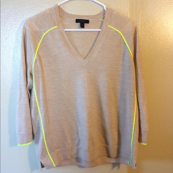 merino christian singles International online-shop for lana grossa yarns, lana grossa model  packages, lana grossa / filati magazines, lana grossa needles, buttons and  much.