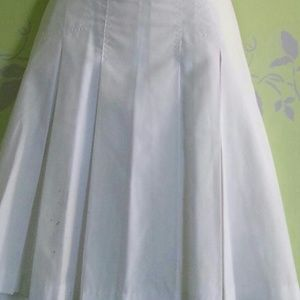 Wilson Dresses & Skirts - 🎾Wilson's Pleated Tennis Skirt🏆