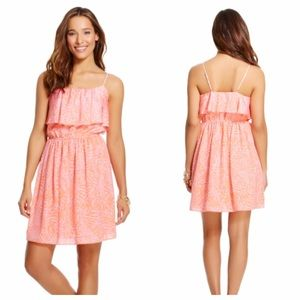 Dresses & Skirts - Lilly Pulitzer for Target Giraffe Print Dress