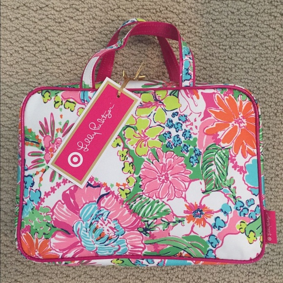 a3411f38229a Lilly Pulitzer Accessories