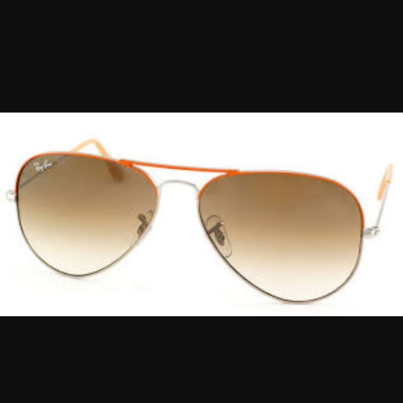 06ff281e8c Ray Ban Aviator Orange Lens « Heritage Malta