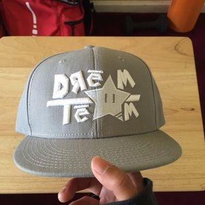 Dream Team hat