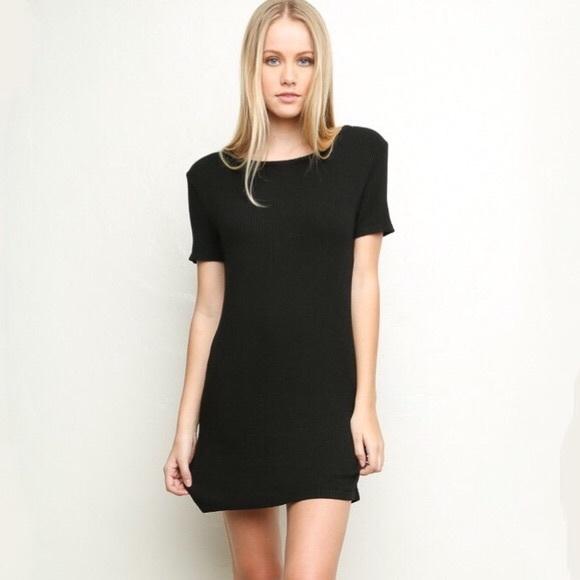 Melville Dress