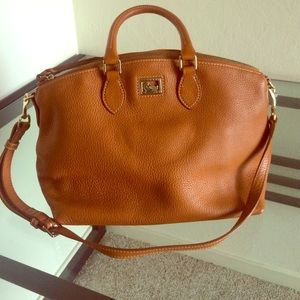 Handbags | Luggage And Suitcases - Part 44
