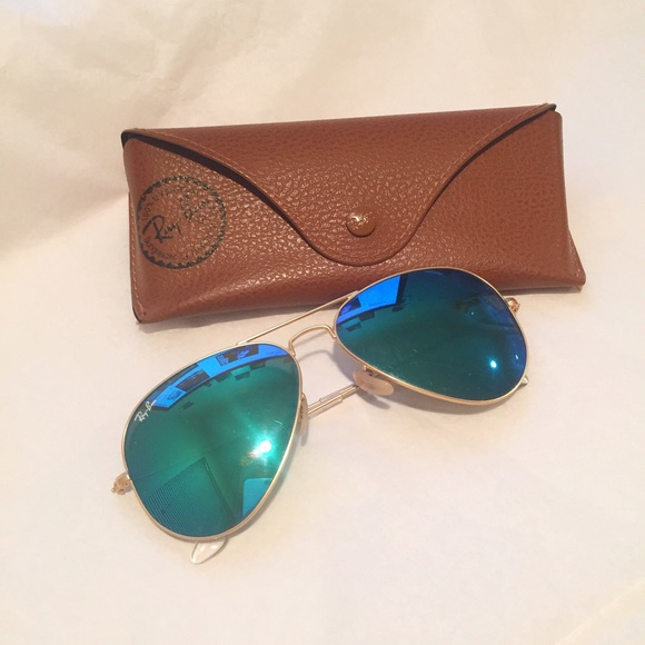 ray ban blue aviators  ray ban blue aviators
