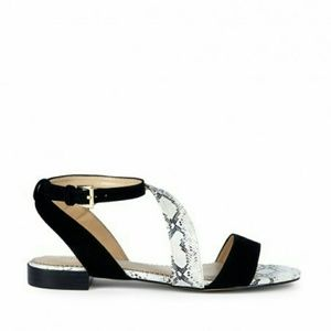 Sole society sandals