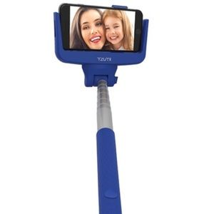 selfie stick os from maria 39 s closet on poshmark. Black Bedroom Furniture Sets. Home Design Ideas