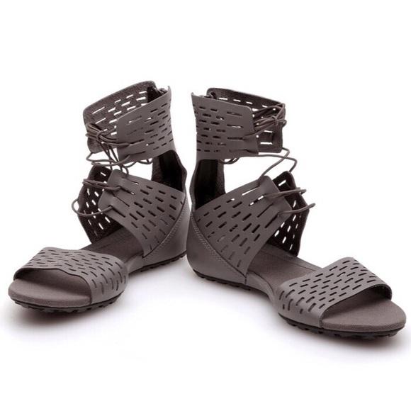 646dda66553 Nike gladiator sandals. M 55352b266a5830204200ebfb