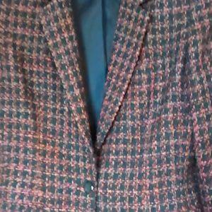 Jackets & Blazers - Liz Claiborne jacket