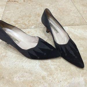 replica manolo blahnik heels